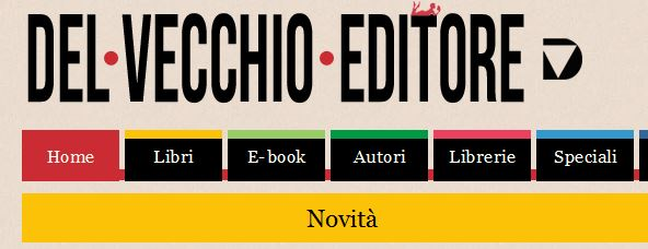 Ebook scontati